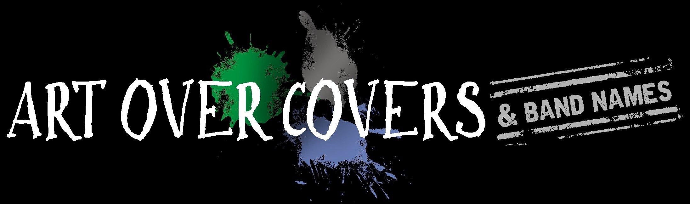 Artovercovers