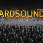 Collaborazione con Hard Sounds!